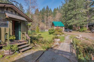 Photo 47: 1019 GOWLLAND HARBOUR Rd in : Isl Quadra Island House for sale (Islands)  : MLS®# 869931