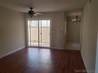 Photo 2: CLAIREMONT Condo for sale : 3 bedrooms : 5507 Caminito Jose in San Diego