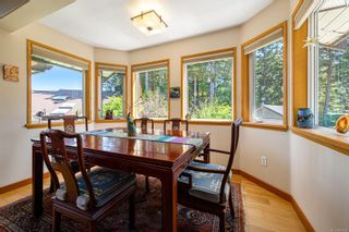 Photo 6: 1869 Fern Rd in : CV Courtenay North House for sale (Comox Valley)  : MLS®# 881523