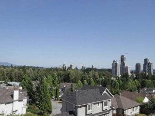 """Photo 10: 1271 JOHNSON Street in Coquitlam: Canyon Springs House for sale in """"CANYON SPRINGS"""" : MLS®# V1134972"""