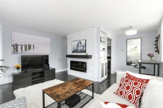 "Photo 6: 202 1850 COMOX Street in Vancouver: West End VW Condo for sale in ""El Cid"" (Vancouver West)  : MLS®# R2490082"