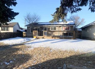 Photo 1: 11532 133A Avenue NW in Edmonton: Zone 01 House for sale : MLS®# E4229294