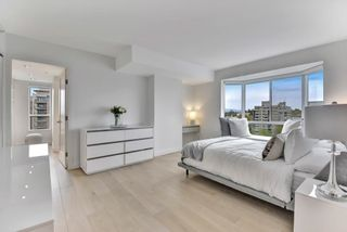 Photo 21: 1001 2288 W 40TH Avenue in Vancouver: Kerrisdale Condo for sale (Vancouver West)  : MLS®# R2576875