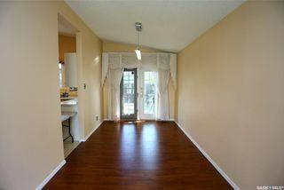 Photo 7: 1112 Tiffin Crescent in Saskatoon: Hudson Bay Park Residential for sale : MLS®# SK734647