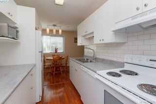 Photo 9: 10 10046 Fifth St in SIDNEY: Si Sidney North-East Row/Townhouse for sale (Sidney)  : MLS®# 767895