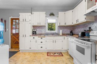 Photo 14: 217 Sunset Bay in Estevan: Residential for sale (Estevan Rm No. 5)  : MLS®# SK865293