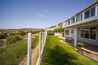 Photo 45: 2432 Calle Aquamarina in San Clemente: Residential for sale (MH - Marblehead)  : MLS®# OC21171167