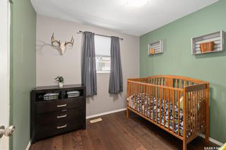 Photo 12: 3343 33rd Street West in Saskatoon: Confederation Park Residential for sale : MLS®# SK870791