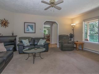 Photo 9: 2379 DAMASCUS ROAD in SHAWNIGAN LAKE: ML Shawnigan House for sale (Zone 3 - Duncan)  : MLS®# 733559