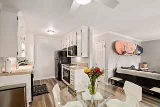 Photo 3: LA MESA Condo for sale : 1 bedrooms : 8220 Vincetta Dr #59