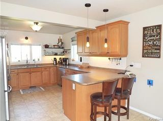 Photo 9: 9 ROBIN Road in Tache Rm: R05 Residential for sale : MLS®# 1730777