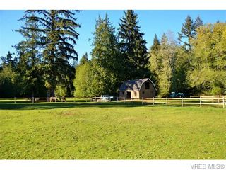 Photo 18: 2635 Otter Point Rd in SOOKE: Sk Otter Point House for sale (Sooke)  : MLS®# 742119