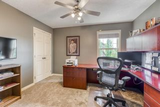 Photo 34: 149 Tusslewood Heights NW in Calgary: Tuscany Detached for sale : MLS®# A1145347