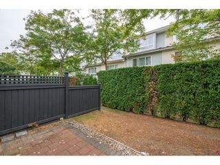Photo 29: 7360 HAWTHORNE Terrace in Burnaby: Highgate Townhouse for sale (Burnaby South)  : MLS®# R2612407