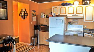 Photo 1: 612 11025 JASPER Avenue NW: Edmonton Condo for sale : MLS®# E3304761