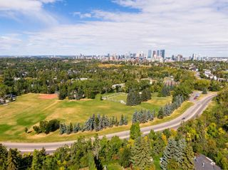 Photo 7: 4544 STANLEY Drive SW in Calgary: Parkhill Land for sale : MLS®# A1066868