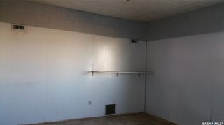 Photo 17: 61 Prospect Avenue in Oxbow: Commercial for sale : MLS®# SK789706