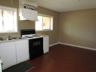 Photo 3: BSMT 3315 DENMAN ST in ABBOTSFORD: Abbotsford West Condo for rent (Abbotsford)