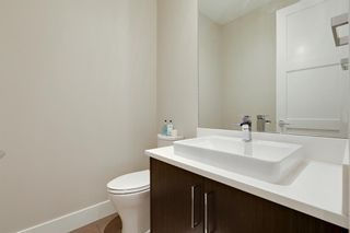 Photo 19: 105 Westland Crescent SW in Calgary: West Springs Detached for sale : MLS®# A1118947