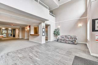 Photo 22: 19528 Fraser Highway in Surrey: Cloverdale Condo for sale : MLS®# R2098502