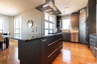 Photo 18: 403 401 Cartwright Street in Saskatoon: The Willows Residential for sale : MLS®# SK840032