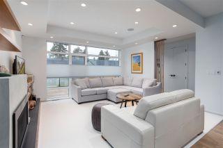 Photo 16: 10818B 60 Avenue in Edmonton: Zone 15 House for sale : MLS®# E4220988