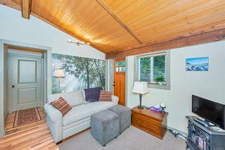 Photo 41: 46 6574 Baird Rd in : Sk Port Renfrew House for sale (Sooke)  : MLS®# 883317