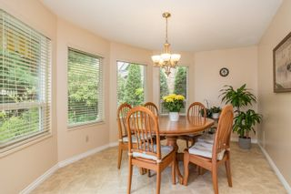 Photo 6: 10220 ST. VINCENTS Court in Richmond: Steveston North House for sale : MLS®# R2386107