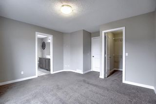 Photo 17: 40 THOROUGHBRED Boulevard: Cochrane Detached for sale : MLS®# A1027214