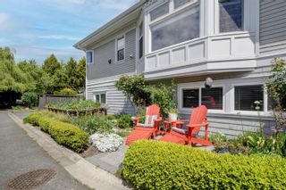 Photo 54: 174 Bushby St in : Vi Fairfield West House for sale (Victoria)  : MLS®# 875900