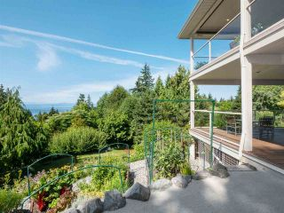 Photo 36: 377 HARRY Road in Gibsons: Gibsons & Area House for sale (Sunshine Coast)  : MLS®# R2480718