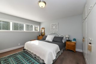 Photo 27: 3882 Royston Rd in : CV Courtenay South House for sale (Comox Valley)  : MLS®# 871402