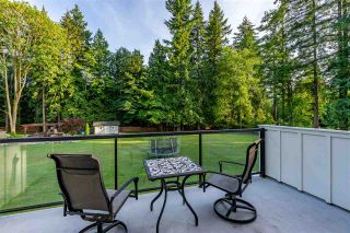 Photo 17: 4600 233 STREET in Langley: Salmon River House for sale : MLS®# R2558455