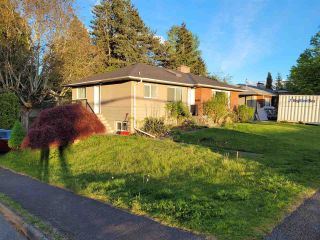 Photo 3: 2554 PARK Drive in Abbotsford: Abbotsford East House for sale : MLS®# R2572672
