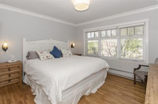 Photo 14: 445 W 26TH Street in North Vancouver: Delbrook House for sale : MLS®# R2535215