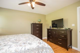 Photo 19: 2233 TIMBERLANE Drive in Abbotsford: Abbotsford East House for sale : MLS®# R2467685