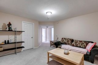 Photo 17: 17 Panorama Hills View NW in Calgary: Panorama Hills Detached for sale : MLS®# A1114083