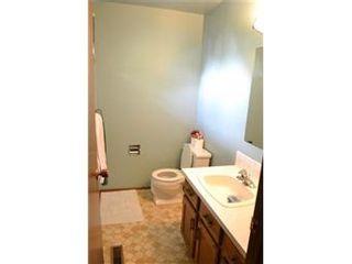 Photo 9: 703 Tobin Terrace in Saskatoon: Lawson Heights Single Family Dwelling for sale (Saskatoon Area 03)  : MLS®# 416537