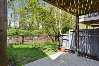 "Photo 17: 106 15168 36 Avenue in Surrey: Morgan Creek Townhouse for sale in ""SOLAY"" (South Surrey White Rock)  : MLS®# R2259870"