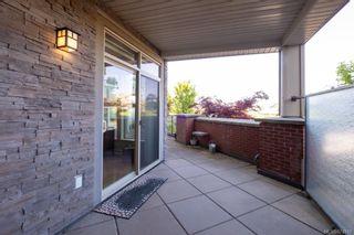 Photo 17: 108 6310 McRobb Ave in : Na North Nanaimo Condo for sale (Nanaimo)  : MLS®# 874816