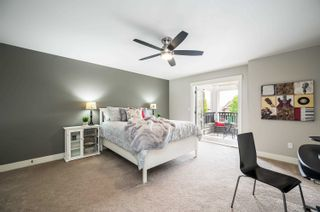"""Photo 28: 20587 68 Avenue in Langley: Willoughby Heights House for sale in """"Tanglewood"""" : MLS®# R2614735"""