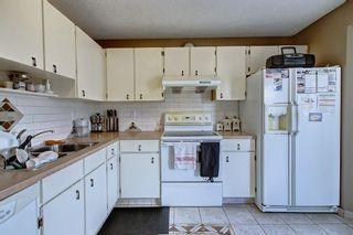 Photo 3: 307 FALTON Drive NE in Calgary: Falconridge Detached for sale : MLS®# C4238621