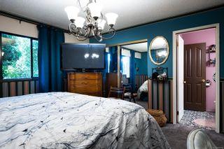 Photo 11: 1800 Deborah Dr in : Du East Duncan House for sale (Duncan)  : MLS®# 874719