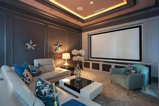 Photo 6: 7391 WATERTON Drive in Richmond: Broadmoor House for sale : MLS®# R2251603