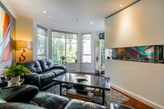 """Photo 6: 314 1230 HARO Street in Vancouver: West End VW Condo for sale in """"1230 HARO"""" (Vancouver West)  : MLS®# R2614987"""