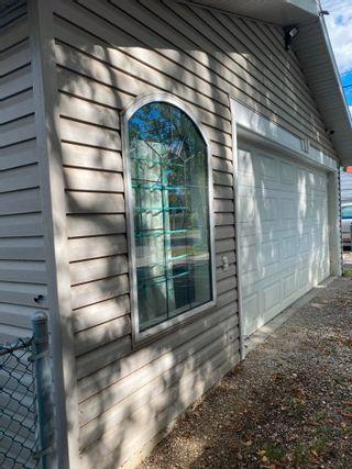 Photo 33: 8620 116 Avenue in Edmonton: Zone 05 House for sale : MLS®# E4263365