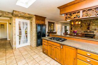 Photo 13: 1310 Northeast 51 Street in Salmon Arm: NE Salmon Arm House for sale : MLS®# 10112311