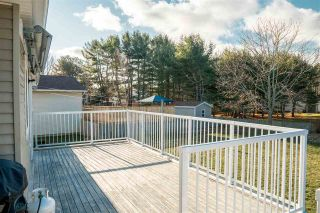 Photo 30: 1795 Acadia Drive in Kingston: 404-Kings County Residential for sale (Annapolis Valley)  : MLS®# 202010549