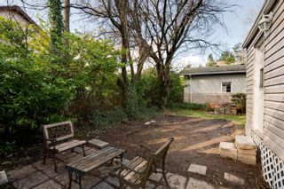 Photo 17: B 83 Sims Ave in Saanich: SW Gateway Half Duplex for sale (Saanich West)  : MLS®# 870180