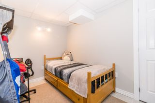 Photo 21: 537 East Torbrook Road in South Tremont: 404-Kings County Residential for sale (Annapolis Valley)  : MLS®# 202102947